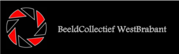 Fotoclub | BeeldCollectief WestBrabant